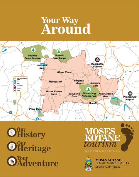 Moses kotane tourism our story moses kotane tourism wants to encourage people to visit our area there is a historical importance of moses kotane area it forms part of the liberation of sciox Gallery